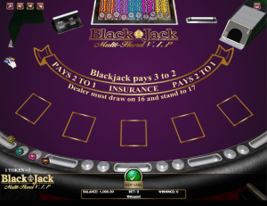 blackjackmultihandfreevip