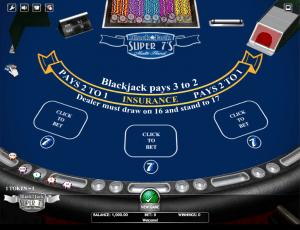 blackjacksuper7multihand