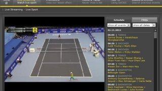 مراهنات التنس في بيت 365